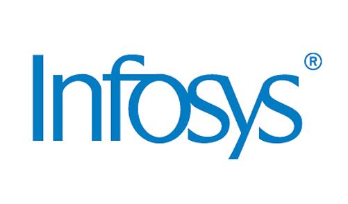 Logo-Infosys-Business-Partner
