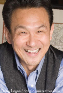 Keng Lim, NextLabs CEO