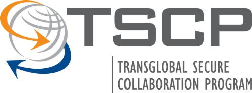 TSCP Logo. (PRNewsFoto/Transglobal Secure Collaboration Program)