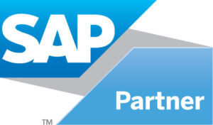 SAP-Partner-Logo-500-X-300