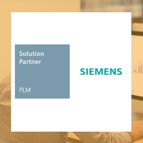 Siemens - V2