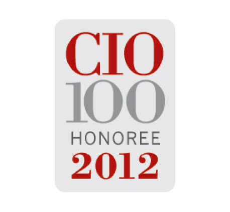 awards-cio100-2012