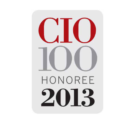 awards-cio100-2013