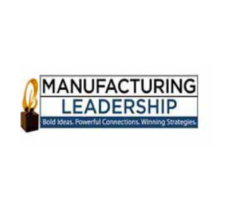 awards-manufacturing-leadership