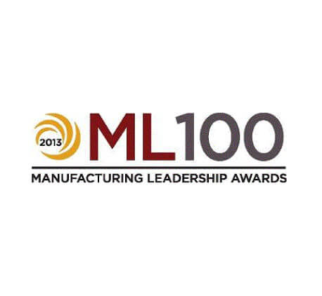 awards-ml100-2013