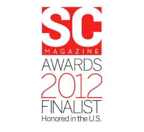 awards-scmagazine-2012