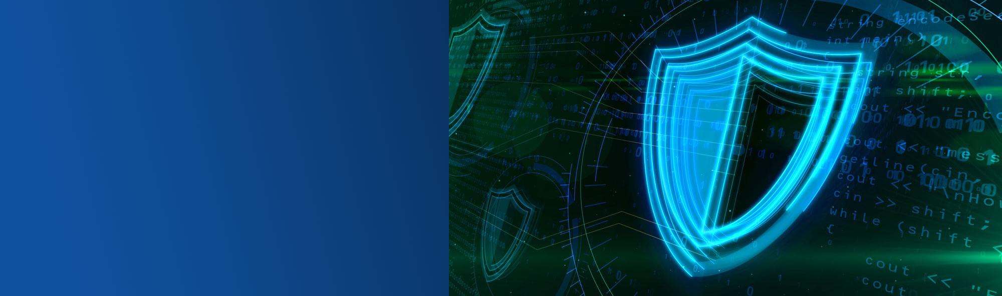 Siemens Webinar