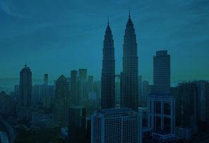bg-malaysia