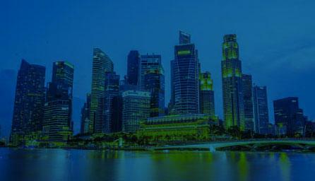 bg-singapore