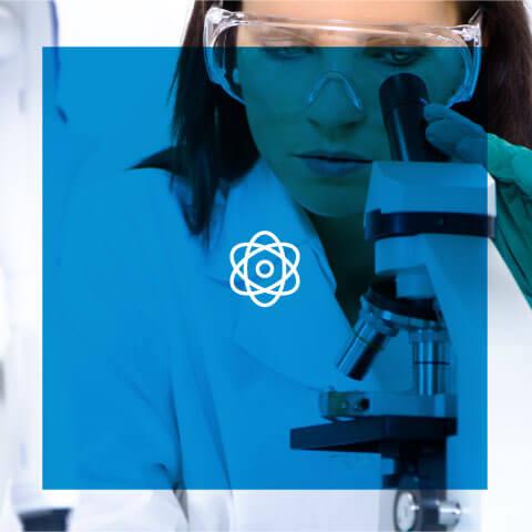 industry-sciences