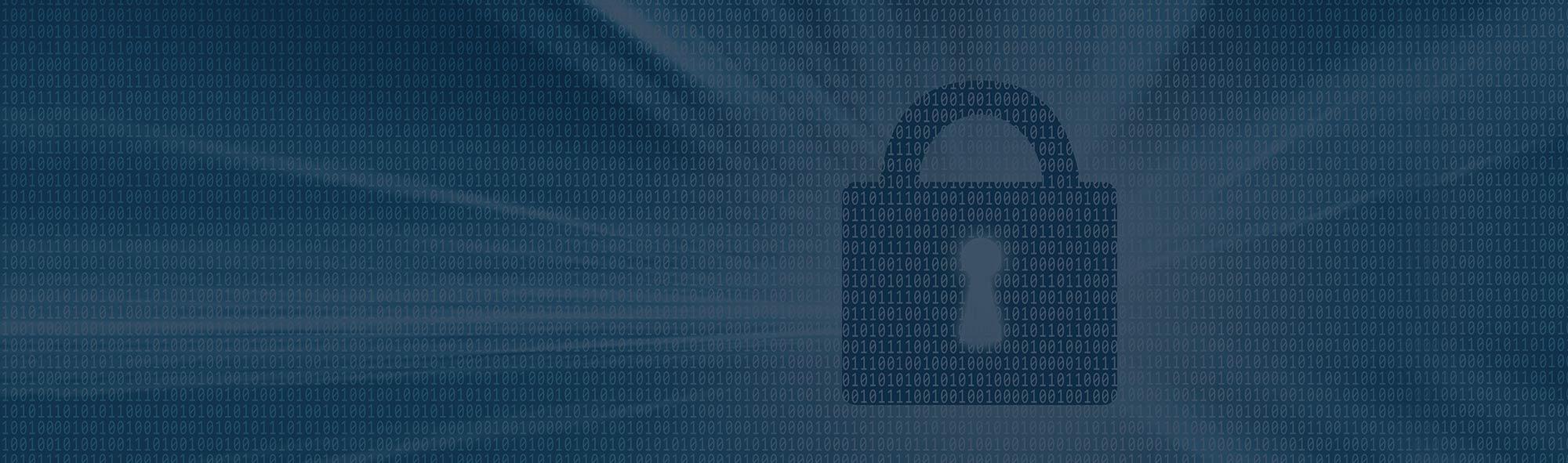 Securing ServiceNow data webinar